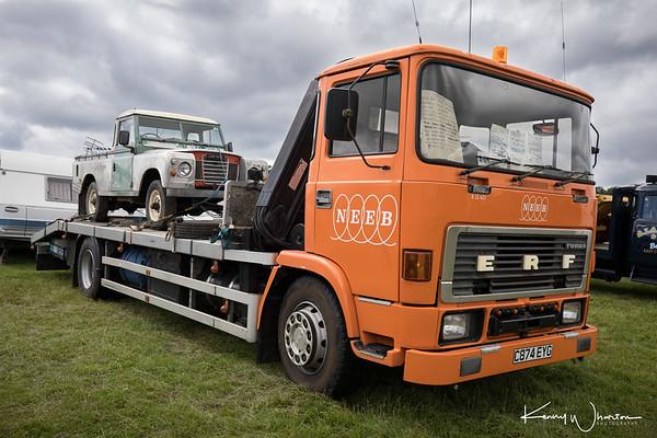 C874 EYG ERF M16 1986