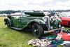 XJ 9322 Jaguar SS1 (1933)