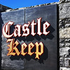 Castle_Keep_Dundee_Land_Calgary_05_2011_IMG_5189_enhanced2