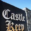 Castle_Keep_Dundee_Land_Calgary_05_2011_IMG_5198
