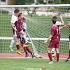Dundee/Odessa-Montour Soccer 9-8-16.