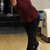 Bowling : 1 gallery with 11 photos