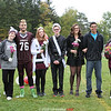 Dundee Football 10-3-15 (Homecoming).