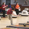 Dundee and Penn Yan Bowling 12-17-15.