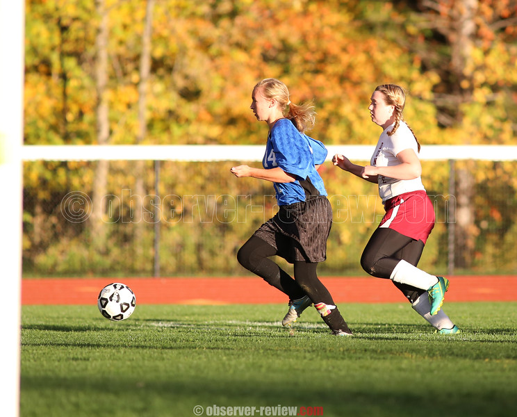 Dundee Soccer 10-14-15.