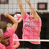 Dundee Volleyball 10-14-15.