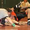Dundee Wrestling 1-21-16.