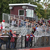 Dundee Football 9-24-16 (Homecoming).
