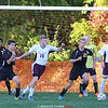 Dundee Soccer 10-12-16.