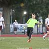 Dundee Boys Soccer 10-7-16.