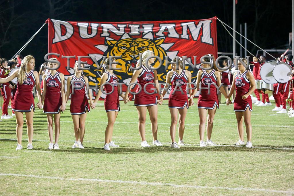 Dunham vs Riverside