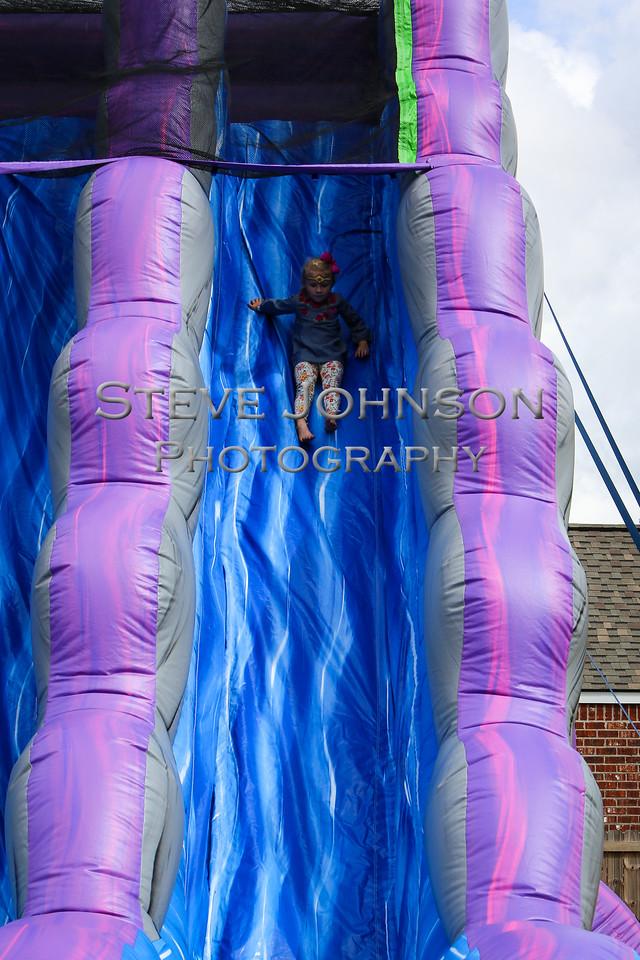 Dunham Carnival