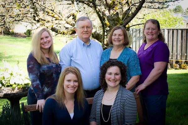 Dunham Family 2015-37