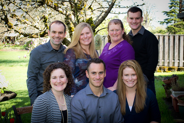 Dunham Family 2015-42