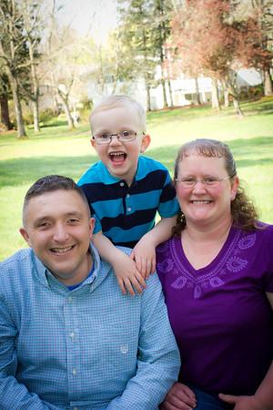Dunham Family 2015-14