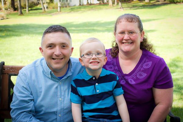 Dunham Family 2015-15
