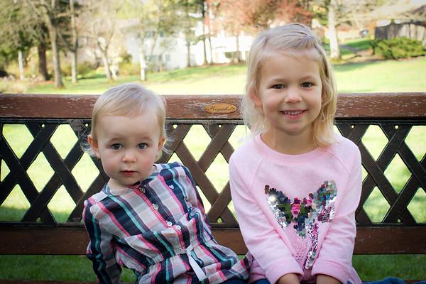 Dunham Family 2015-13