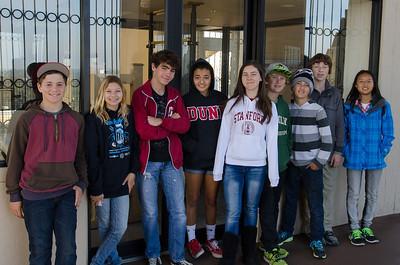 20131025-Dunn-8th-grade-visit-0231