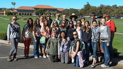 20120522-Dunn-8thGrade-Stanford-6186