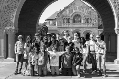 20120522-Dunn-8thGrade-Stanford-6203