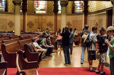 20120522-Dunn-8thGrade-Stanford-6215
