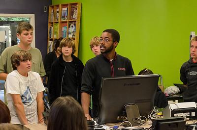20120522-Dunn-8thGrade-Stanford-6344