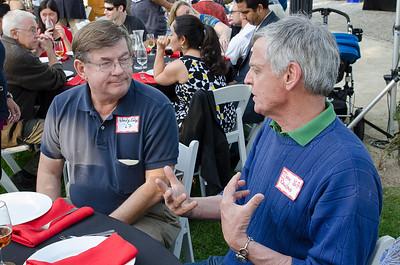 20120428-Dunn Alumni weekend-4333