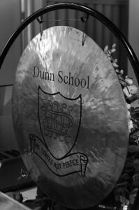 20130427-Dunn Alum weekend-Saturday-2631