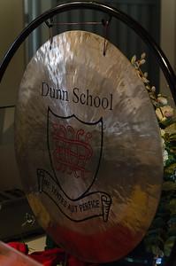 20130427-Dunn Alum weekend-Saturday-2630