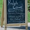 20170812-Dunn-Ralph Lowe Memorial-0569