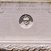 20040516-C-Dunn-2004-1-6