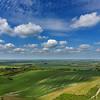 Dunstable Downs,  Bedfordshire
