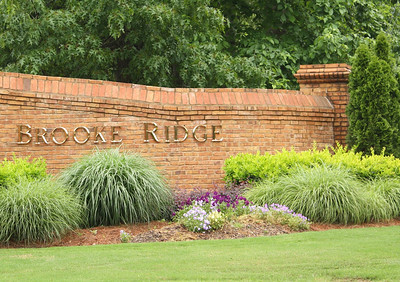 Brooke Ridge Dunwoody GA