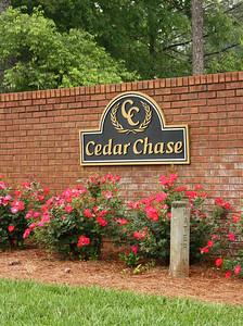 Cedar Chase Dunwoody (3)