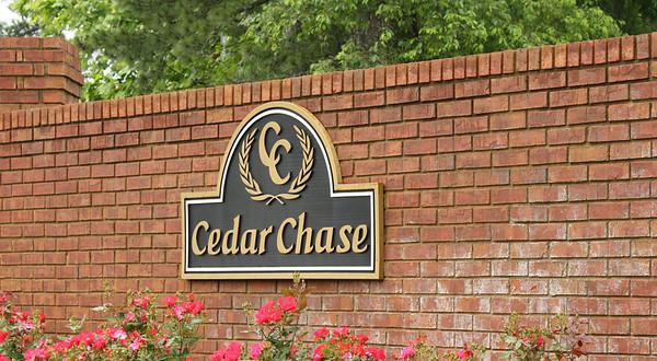 Cedar Chase-Dunwoody