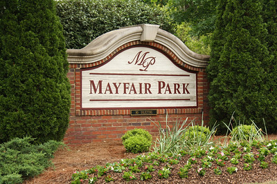 Mayfair Park Dunwoody GA