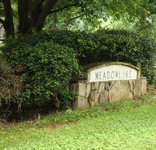 Meadowlake Dunwoody Ga (3)