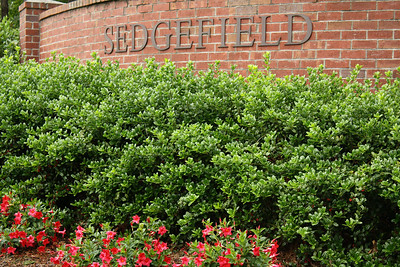 Sedgefield Community-Dunwoody (2)