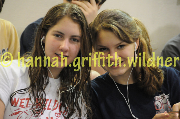 """2009 01 23 DHS@Chamblee """"PROOFS"""""""