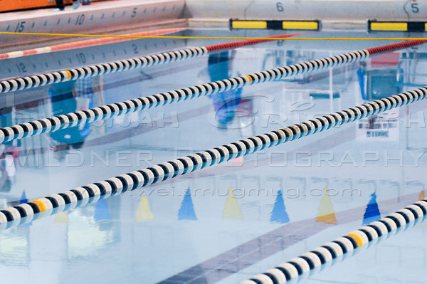 "2010-2011 Dunwoody High School Swim & Dive Season ""EDITS"""