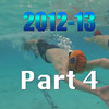 DHS SnD 2013 Season Pt 4