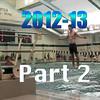 DHS SnD 2013 Season Pt 2