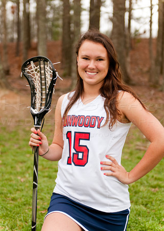 "Dunwoody LAX Team Girls Ind 2012 ""FINAL EDITS"" w/crop room"