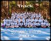 20120306-DSC_9236-Edit-3