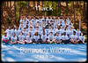 20120306-DSC_9236-Edit-4-2