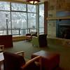 Durango Public Library