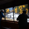 Durango-area trip, 10/22-25/20