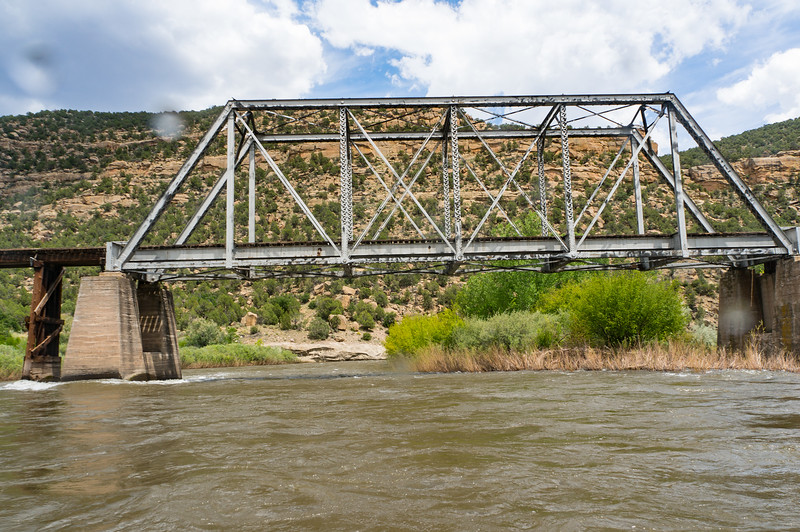 Durango and vicinity 7/14-7/15/19