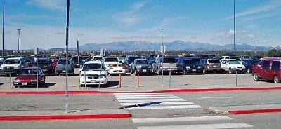 150 First Views fr Durango Airport