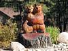 582 Bears near Durango, CO